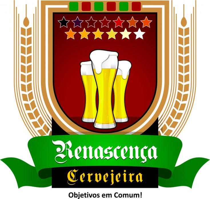 PUB com 10 torneiras de chopes especiais, cerca de 40 rótulos de cerveja especialmente selecionado e petiscos.