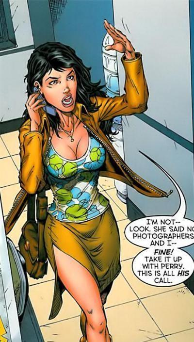 escorte lane erotic comics
