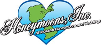 HoneymoonsInc.com  Dreams Puerto Aventuras All Inclusive Resort Riviera Maya, Mexico  5 days, 4 nights Deluxe Oceanview King Room  $2200 Airfare, honeymoon package and insurance included
