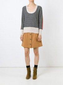pullover-stripe3