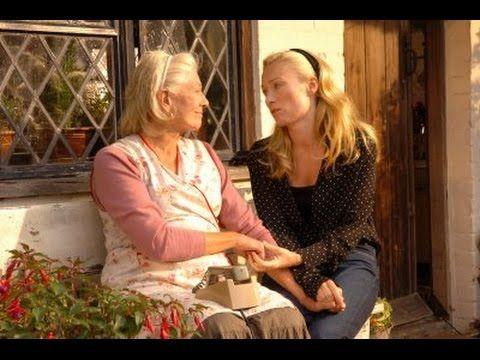 Rosamunde Pilcher: Kagylókeresők 2/1. (2006) - teljes film magyarul