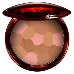 Terracotta Light - Poudre Bronzante Légère de Guerlain sur Sephora.fr Parfumerie en ligne