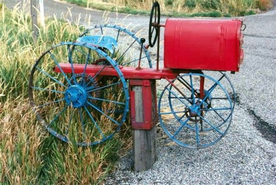 17 best images about stamps letters and mailboxes on for Funny mailboxes for sale
