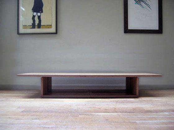 best 25+ convertible coffee table ideas on pinterest | handmade