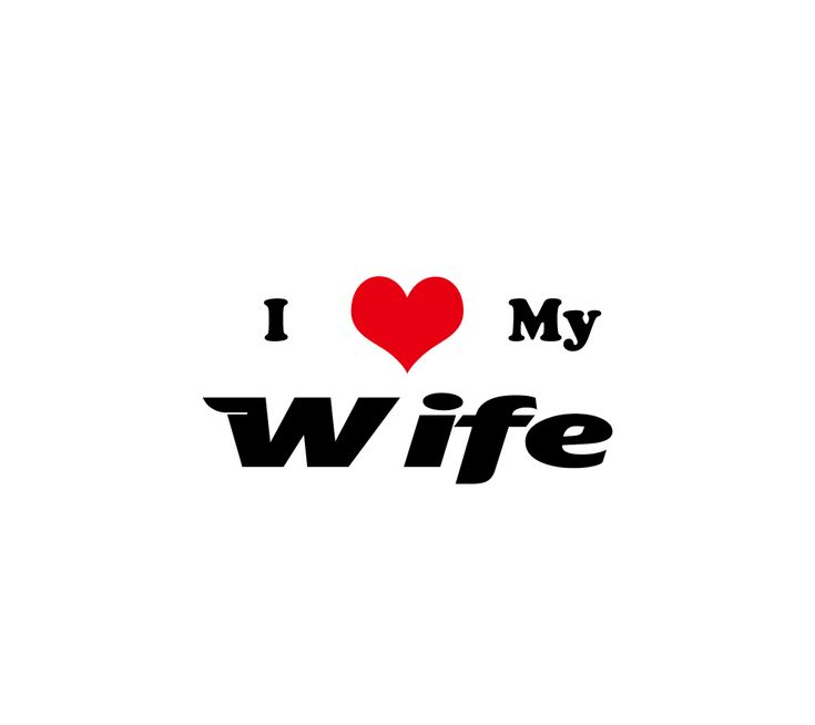 25 Best Love Quotes For Wife On Pinterest: Best 25+ Beautiful Wife Quotes Ideas On Pinterest