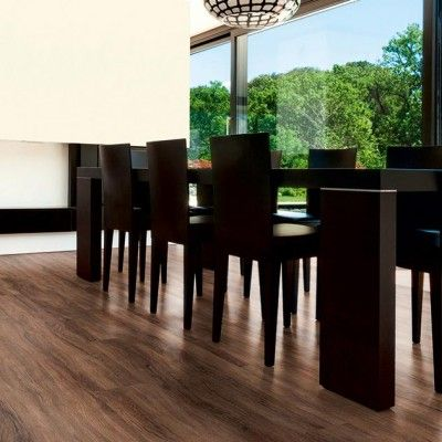 De beste PVC-vloeren vindt u bij Ten Cate Wonen en Slapen. Laagste Prijs Garantie. Mooie collectie van de betere bekende merken. Kwaliteit staat voorop.