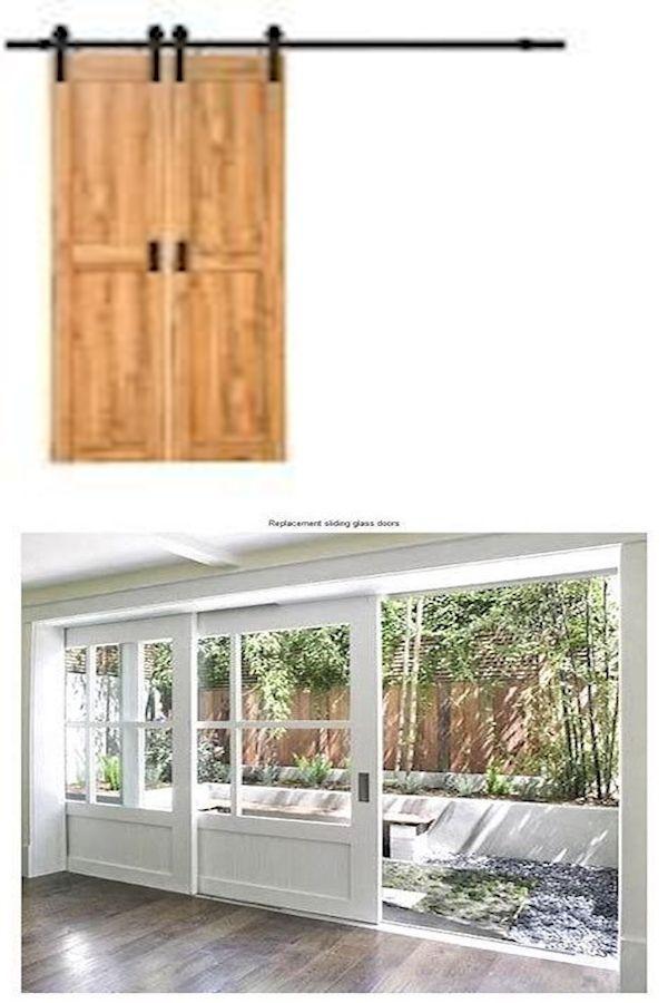 Interior Sliding Glass Doors Room Dividers Exterior Entry Doors Barn Doors For House Interior In 2020 Sliding Doors Interior Barn Doors Sliding Sliding Doors