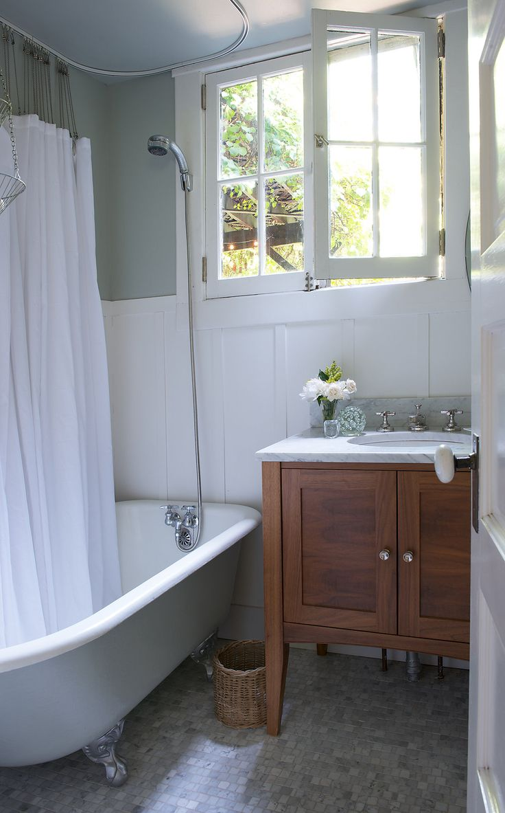 216 best Bathrooms images on Pinterest | Bathroom ideas, Bathroom ...