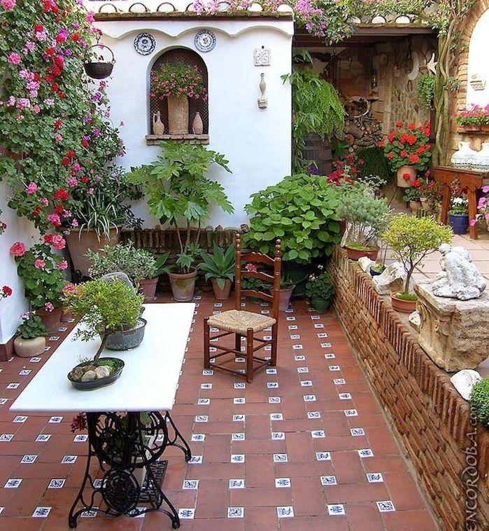 115 besten Garden Bilder auf Pinterest   Pflanzen, Balkon und Blumen