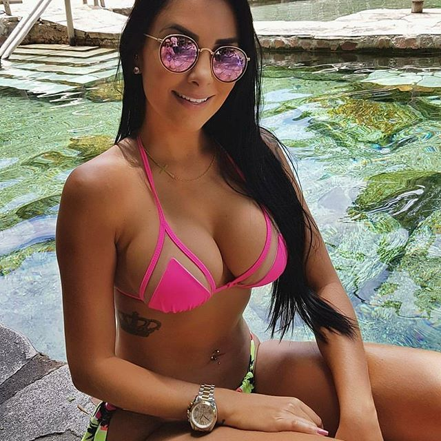 """Résultat de recherche d'images pour """"colombienne sexy"""""""