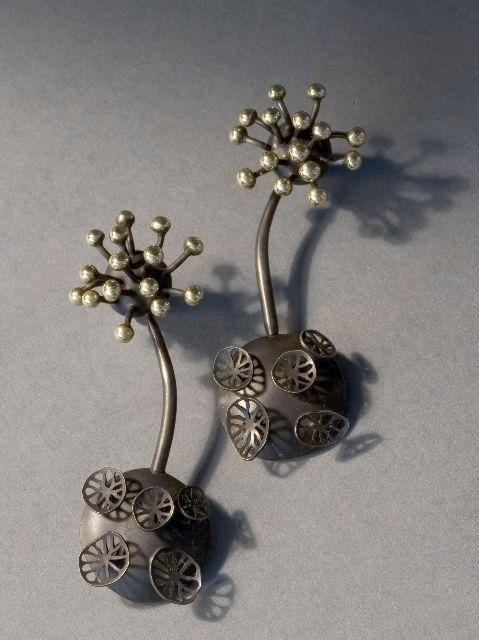 j012 Jewellery - Various