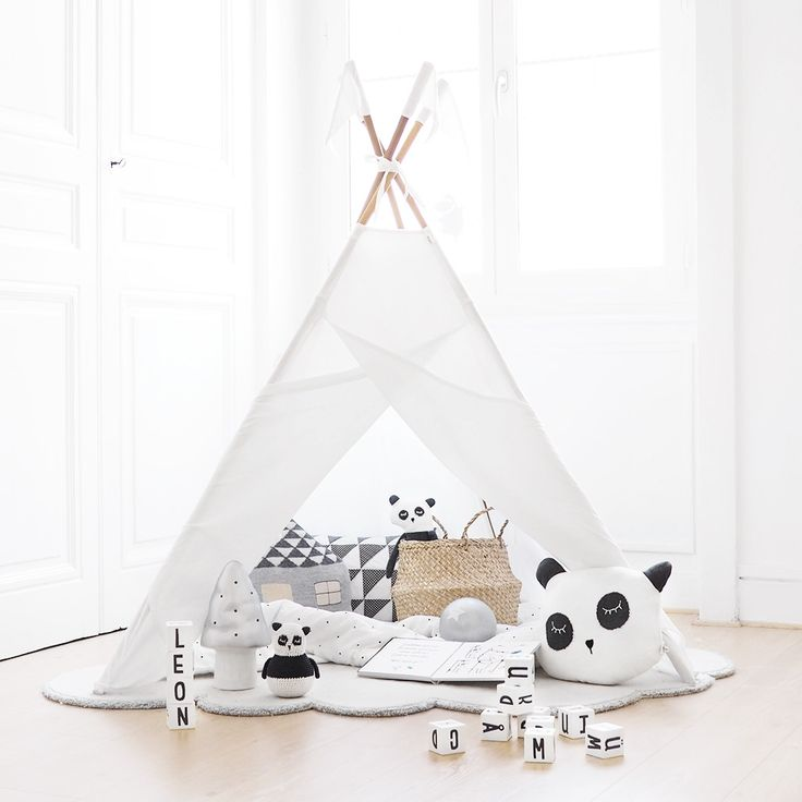 Chambre enfant | You may love it