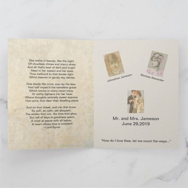 Create Your Own Folded Thank You Card Zazzle Com Thank You Cards Custom Thank You Cards Wedding Stationery