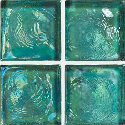 recycled glass tiles bathroom iridescent aquamarine bathroom tile echo recycled glass 20126