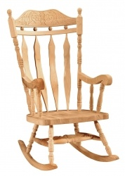 1000 Images About Rocking Chairs On Pinterest Furniture