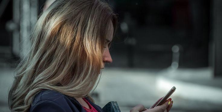Tahukah Kamu Kalau 5 Fitur Penting Android Ini Sudah Ada Sejak Android Cupcake
