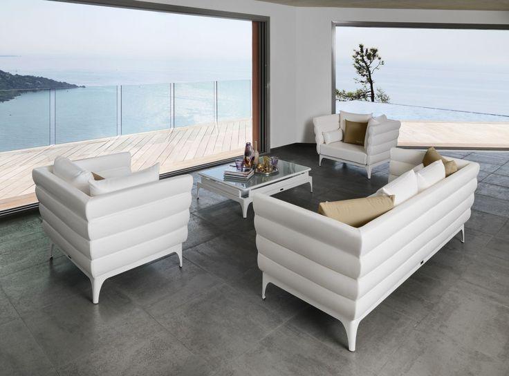 62 best images on Pinterest Outdoor furniture
