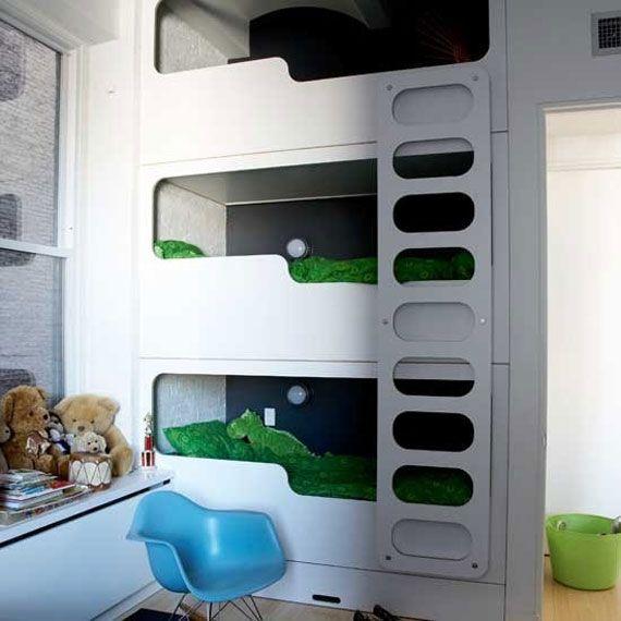 Impressive Interior Design Tumblr : Photo