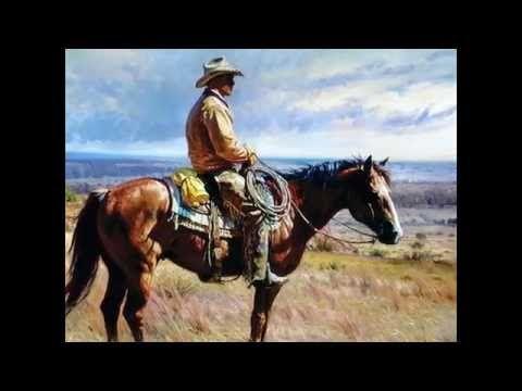 (5) MARLBORO COUNTRY( HENRY MANCINI)VERSION PARA MARLBORO - YouTube