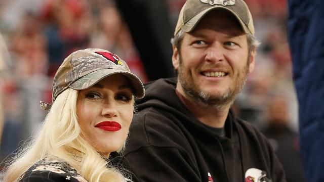 The lovebirds touched down in Arizona after celebrating Christmas together in Oklahoma.