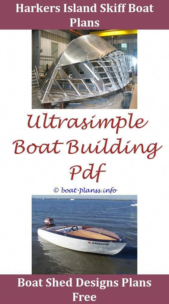 Easy To Build Wood Boats,boat pull in duck blind plans sea