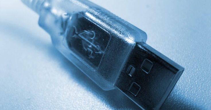 Cómo jugar a juegos de PS2 con USB. Los juegos de Playstation 2 pueden cargarse en una unidad de memoria USB o disco duro y jugarlos a través de una conexión USB con una consola de juegos en lugar de a través del propio sistema de juego. Esta técnica se puede usar para conservar la vida de la consola de juegos y permite al jugador transportar fácilmente una gran cantidad de juegos ...