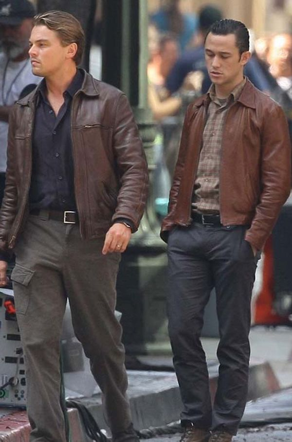15 best How I would like to dress my man images on Pinterest