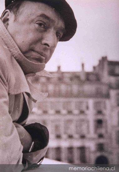 NerudaBook Worth, Writers, Pabloneruda, Poetry, Readingfavourit Author, Admire, Poets, Inspiration People, Pablo Neruda