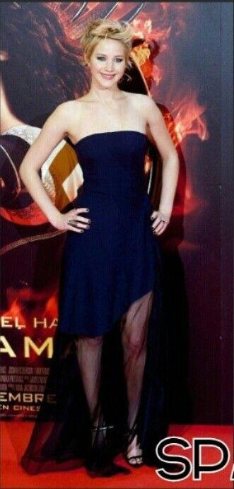Jennifer Lawrence | jennifer lawrence | Pinterest | Jennifer Lawrence Jennifer Lawrence
