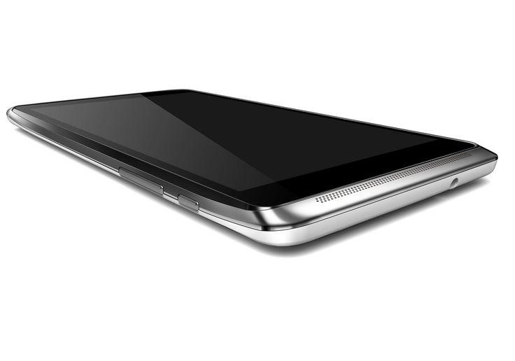 Hisense UX1 mobile   Mobile phone   Beitragsdetails   iF ONLINE EXHIBITION