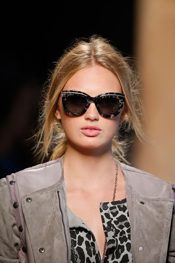 Sunglasses Spring/summer Bottega Veneta