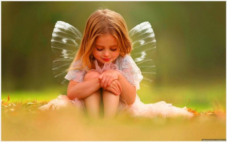 Fairy Wings Cute Baby Girl Wallpaper | fairy wings cute baby girl wallpaper 1080p, fairy wings cute baby girl wallpaper desktop, fairy wings cute baby girl wallpaper hd, fairy wings cute baby girl wallpaper iphone