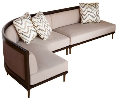398 Best Images About Furniture Sofa On Pinterest