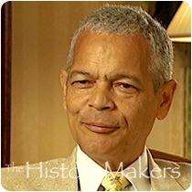 The Honorable Julian Bond....Civil Rights Activist and Former NAACP Chairman, Dies at 75.