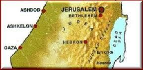 valley of hamon gog in the bible - Google Search