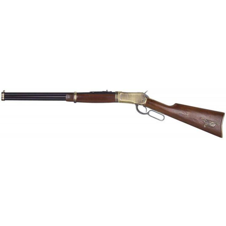 Deko-Gewehr Winchester