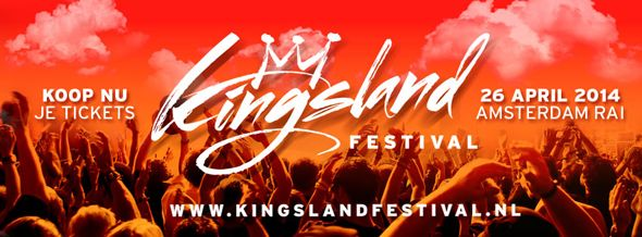 Kingsland Festival 2014