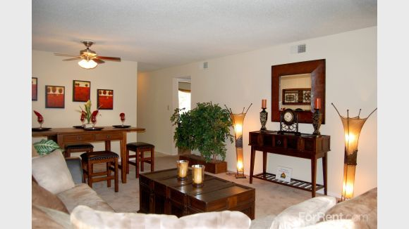 Lynnfield place apartments for rent in memphis tennessee ideas for new place for 2 bedroom east memphis apartments
