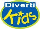 DivertiKid.com   Organización de Eventos Navideños
