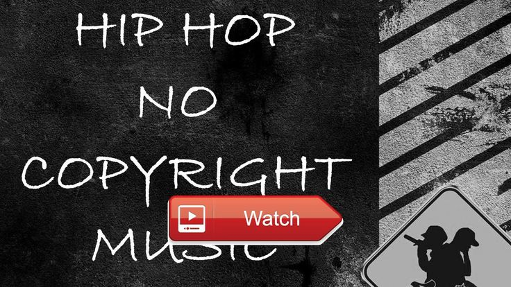 No Copyright Music Sad Hip Hop Track 1  PLEASE SUSCRIBE Hello In sahem music we create backing tracks of all the musical genres that exist we are the chann