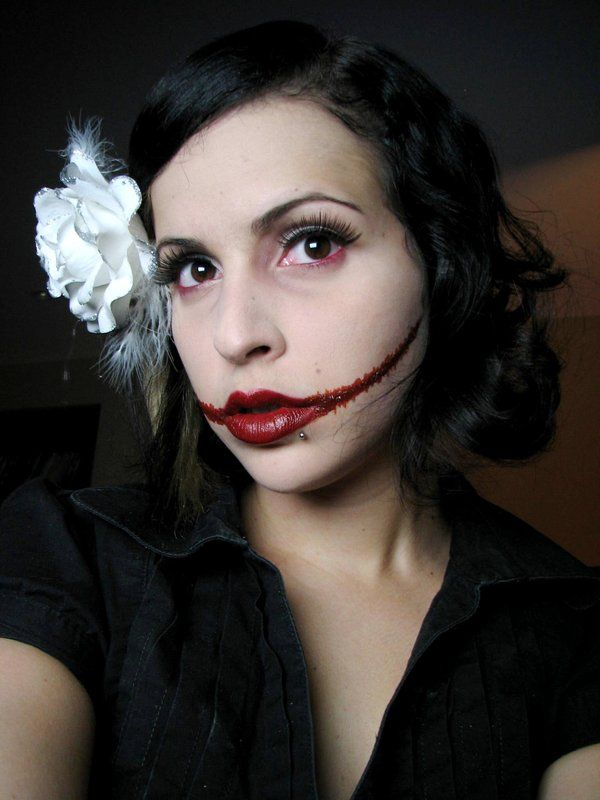 Class Halloween Costume Ideas