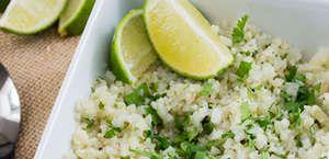 Félre a hizlaló rizzsel! Karfiolmorzsa a király!