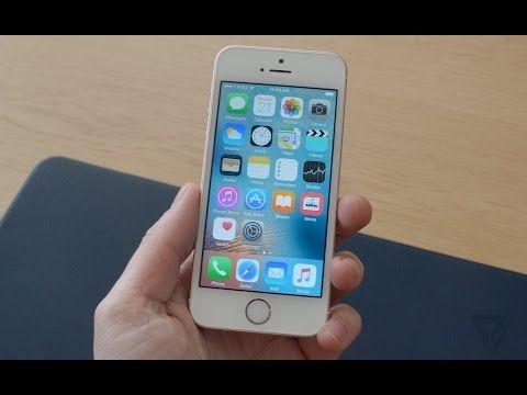 Hands-on: iPhone SE & iPad Pro-Videosammlung - https://apfeleimer.de/2016/03/hands-on-iphone-se-ipad-pro-videosammlung?utm_source=PN&utm_medium=PINIT&utm_campaign=Hands-on%3A+iPhone+SE+%26amp%3B+iPad+Pro-Videosammlung - Gestern war es also soweit und der iKonzern hat sein neues iPhone SE und iPad Pro in der 9,7 Zoll-Version vorgestellt. Während sich die meisten Spekulationen und Gerüchte hinsichtlich Design und Speccs zum großen Teil bestätigten folgen nun eine ganze