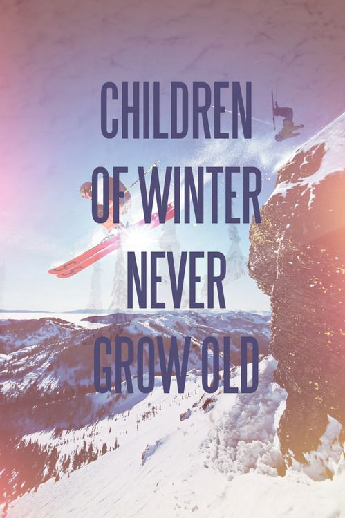 Image result for children ski meme