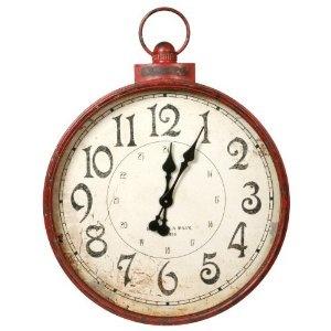 31 Best Clocks Images On Pinterest Large Wall Clocks