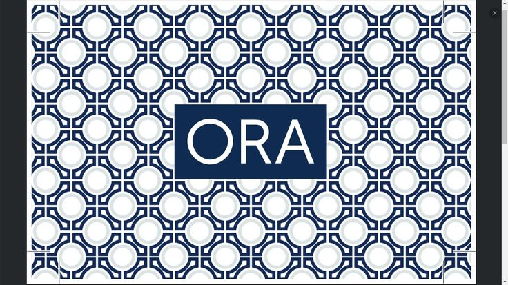 ORA personal safety alert - not a typical medical alert device!  Jewelry and Sportwear  www.myora.ca