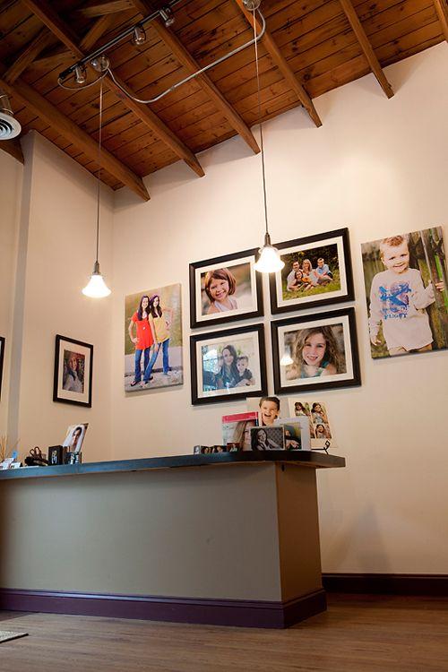 716 Best Photography Studio Inspiration Images On Pinterest