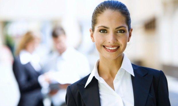 Búzios comemora o Dia Nacional da Mulher - http://eleganteonline.com.br/buzios-comemora-o-dia-nacional-da-mulher/