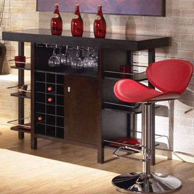 Best 25+ Modern Home Bar Ideas Only On Pinterest | Modern Home Offices,  Minimalist Style Island Kitchens And Bar Designs For Home