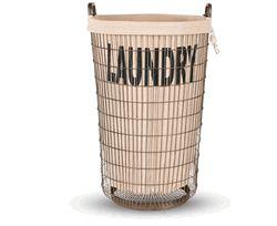 http://beautifulhomestore.com/aigrlaba.html    Aidan Gray Laundry Basket - Aidan Gray Furniture - Free Shipping  Item#: G88